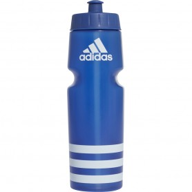 Adidas Performance 750ml pudele
