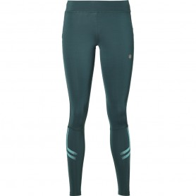 Asics Icon Tight Leggings