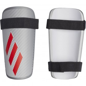Adidas X Lite football shin guards
