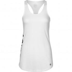 Asics ESNT GPX Tank Sieviešu T-krekls