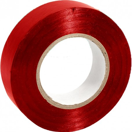 Tape for football socks Select 19 mm x 15 m