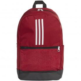 Adidas Classic BP 3S mugursoma