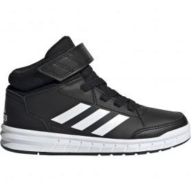 Adidas AltaSport Mid K Sporta apavi bērniem