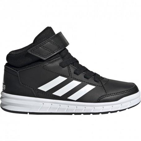 Adidas AltaSport Mid K Children's sports shoes