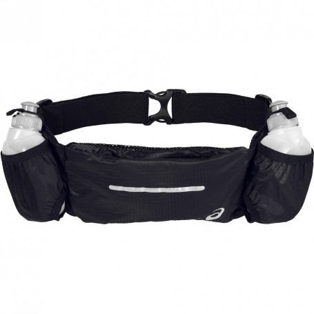 Asics Runners Bottle Belt