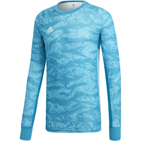 Adidas AdiPro 19 Goalkeeper Jersey Longsleeve