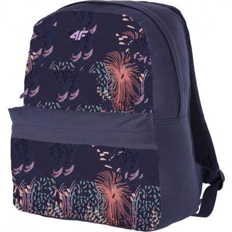 4F H4L19 PCU003 backpack