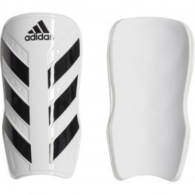 Adidas Everlesto football shin guards