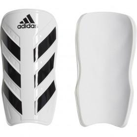 Adidas Everlesto футбольные защитники для ног