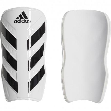 Adidas Everlesto football shin guards