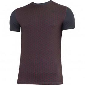 4F H4L19 TSMF003 T-shirt