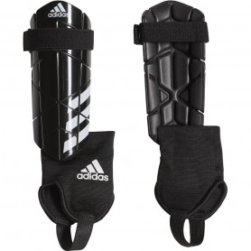 Adidas Ever Reflex football shin guards