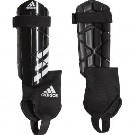 Adidas Ever Reflex футбольные защитники для ног