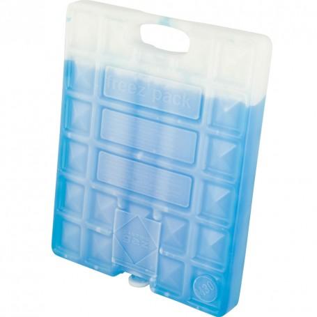 Campingaz Freez Pack