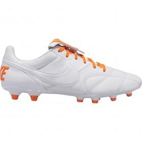 Nike The Premier II FG futbola apavi
