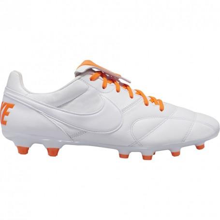 Nike The Premier II FG football shoes