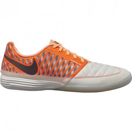 Nike LunarGato II Futbola apavi