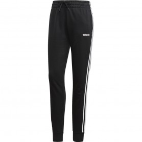 Adidas W Essentials 3S women sports pants