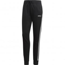 Adidas W Essentials 3S женские спортивные брюки