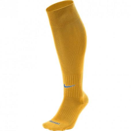 Nike Classic II Sock Futbola getras