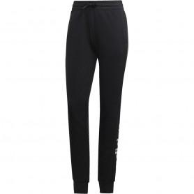Adidas W Essentials Linear женские спортивные брюки