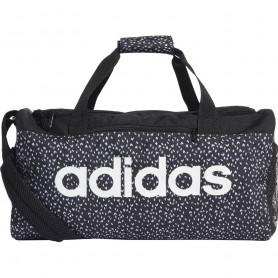 Adidas Linear Duffel W SG sporta soma