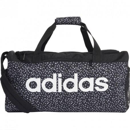 Adidas Linear Duffel W SG sport bag