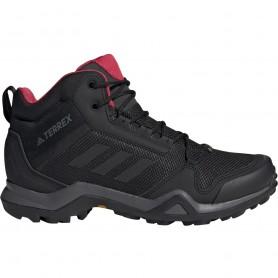 Adidas Terrex AX3 Mid GTX women's sports shoes