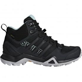 Adidas Terrex Swift R2 MID GTX W sieviešu sporta apavi