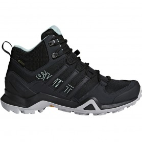 Adidas Terrex Swift R2 MID GTX W women's sports shoes