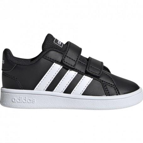 Adidas Grand Court I Sporta apavi bērniem