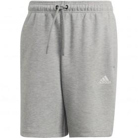 Adidas M MH 3S lühikesed püksid