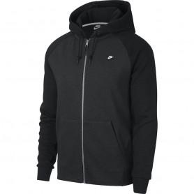 Nike M NSW Optic Hoodie FZ мужская толстовка