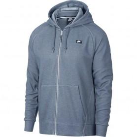 Nike M NSW Optic Hoodie FZ