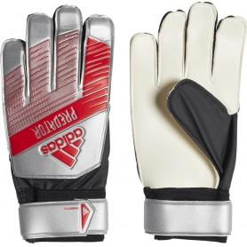 Футбольные вратарские перчатки Adidas Predator Training