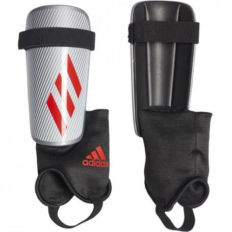 Adidas X Club futbola kāju aizsargi