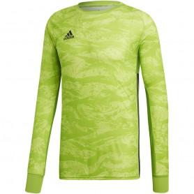 Мужская спортивная майка Adidas AdiPro 19 GK Longsleeve