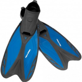 Flippers Aqua-speed Vapor