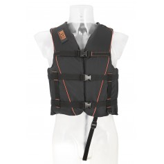 Glābšanas veste - peldveste Besto SKI 50N XL(70+kg)