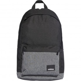 Adidas Linear Classic BP Casual рюкзак