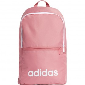 Adidas Linear Classic BP Day backpack