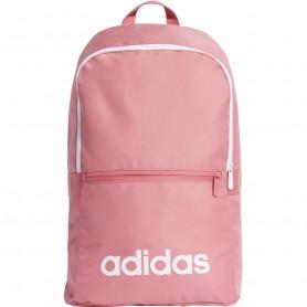 Adidas Linear Classic BP Day seljakott