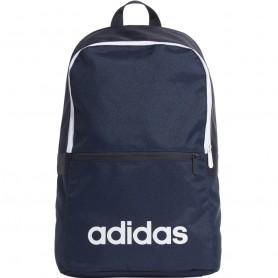 Adidas Linear Classic BP seljakott