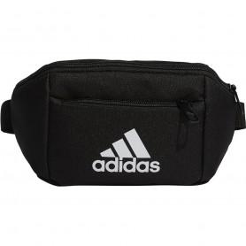 Adidas EC WB bag