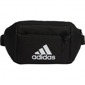 Adidas EC WB