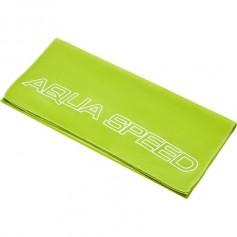Aqua-speed Dry Flat 200g 70x140