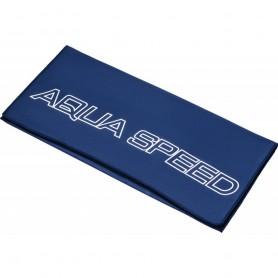 Microfiber rätik Aqua-speed Dry Flat 200g 50x100