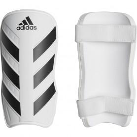 Adidas Everlite football shin guards