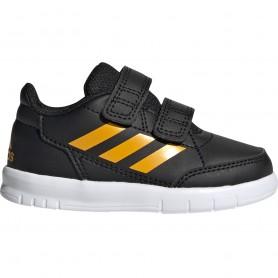Adidas AltaSport CF I Спортивная детская обувь