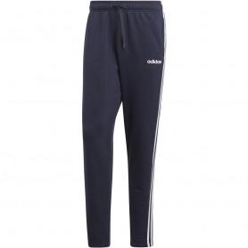 Adidas Essentials 3S T spordipüksid